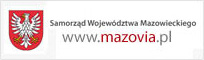 link do Mazovia.pl