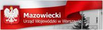 link do strony Urzedu Mazowieckiego