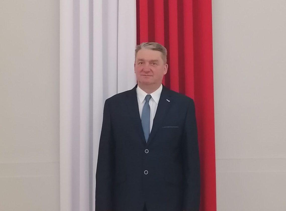 Ryszard Regulski
